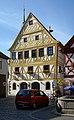 Prichsenstadt BW 2011-06-28 17-48-44.JPG