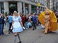Pride London 2008 051.JPG