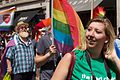 Pride in London 2013 - 054.jpg