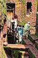 Priests, Lalibela, Ethiopia (8178696316).jpg