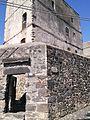 Prigione vecchia in Orosei 2014-07-22 10.36.47.jpg