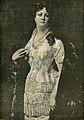 Prima del ballo (da un quadro di Carlo Duran).jpg
