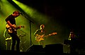 Primavera Sound 2011 - May 27 - Low (5804796237).jpg