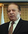 Prime Minister Nawaz Sharif.jpg
