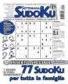 Primo numero di Settimana Sudoku.png