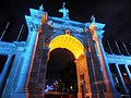 Princes Gate at night.jpg