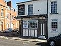 Princess Helena, Whitby Street, Hartlepool - geograph.org.uk - 2096125.jpg