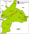 Principales poblaciones d'Allande.PNG