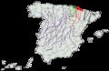 Principales vias pecuarias.png