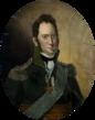 Prinds Frederik af Hessen.png