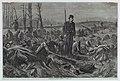 Print, Army of the Potomac; Sleeping on their Arms, 1864 (CH 18606451).jpg