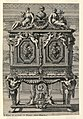 Print, Cabinet on Stand, ca. 1675 (CH 18218221).jpg