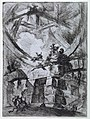 Print, Carceri, No. 9, 18th century (CH 18799909).jpg