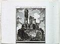 Print, Del Castello dell'Aqua Gi, 1761 (CH 18505285).jpg