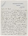 Private Papers of Lieutenant J H Butlin Documents.7915.jpg