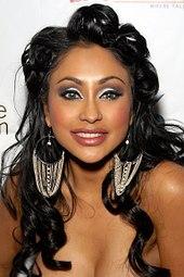 Priya Anjali