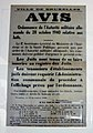 Proclamation about Jews in German-occupied Belgium.jpg