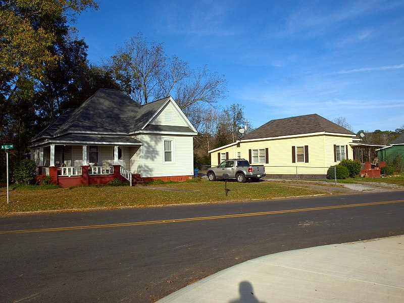 Profile Cotton Mill Houses Nov 2017 1.jpg