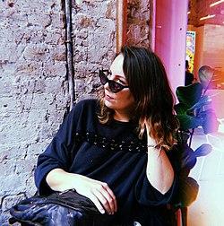 Profilfoto Kathrin Steinbacher.jpg