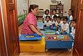 Programa de apoyo a niños de familias pobres presenta importantes avances en nutrición y desarrollo cognitivo en Quito.jpg