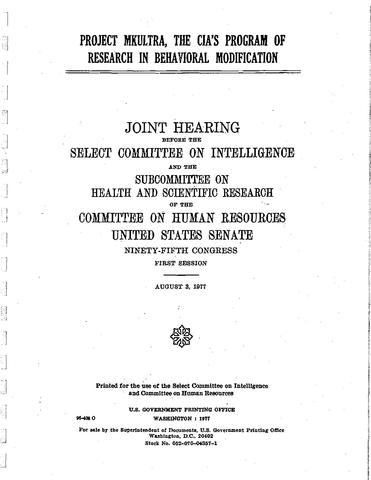 http://upload.wikimedia.org/wikipedia/commons/thumb/0/01/ProjectMKULTRA_Senate_Report.pdf/page1-371px-ProjectMKULTRA_Senate_Report.pdf.jpg