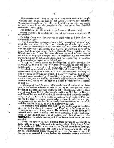 File:ProjectMKULTRA Senate Report pdf - RationalWiki