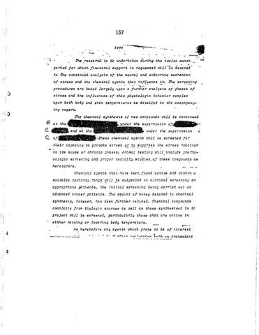Файл:ProjectMKULTRA Senate Report pdf — Википедия