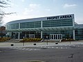 Propst Arena at the Von Braun Center March 2013 1.jpg