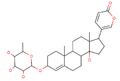 Proscillaridin A.png