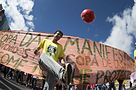 Protest against FIFA World Cup 2014 in Brasília (2014-06-15) 04.jpg