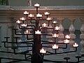 Providenzkirche HD Opferlichter.JPG