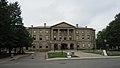 Province House, Richmond St, Charlottetown (471315) (9447994869).jpg