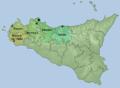 Provincia ecclesiastica Palermo.png