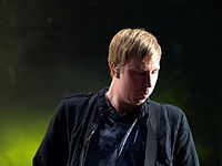 Provinssirock 20130615 - The Sounds - 19.jpg