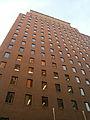 Prudential Building - Newark - Washington Street facade.jpg
