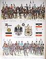 Prussian army c. 1900 DSCN2820.jpg