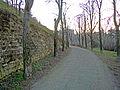 Prymorsky Park 01.JPG