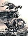 Psittacosaurus (Riha2006).jpg