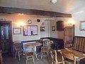 Public bar, Railway Inn, Spofforth, North Yorkshire (20th April 2019) 001.jpg
