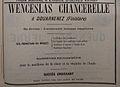 Publicité Wenceslas Chancerelle 1882.JPG