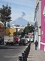Puebla, Mexico (2018) - 092.jpg