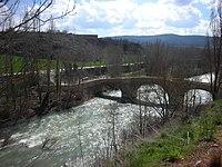 Puente Lumbier.JPG