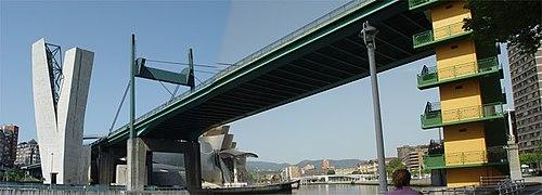 Puente de La Salve Bilbao.jpg
