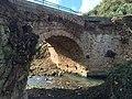 Puente de Santa Ana, Valdepeñas de Jaén.jpg