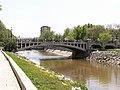 Puente de la Reina Victoria (Madrid) 01.jpg