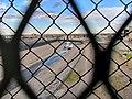 Puente fronterizo en Ciudad Juárez 02.jpg