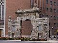 Puerta del Carmen-Zaragoza - PC251487.jpg