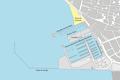 Puerto de La Línea de la Concepción 2018.png