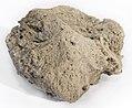 Pumice stone444.jpg