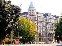 Punanotkonkatu4 Ullanlinna Helsinki Finland 21 Sep 2008.jpg